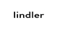 Lindler Group