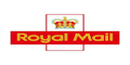 Royal Mail Apprenticeships