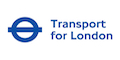 Transport for London Apprenticeships