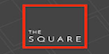 The Square App