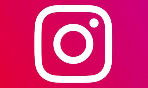 Find Apprenticeships on Instagram